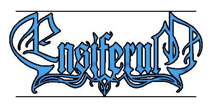 EnsiferumLogo.png