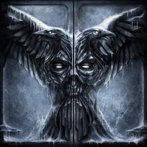 Immortal-All-Shall-Fall-300x300.jpg