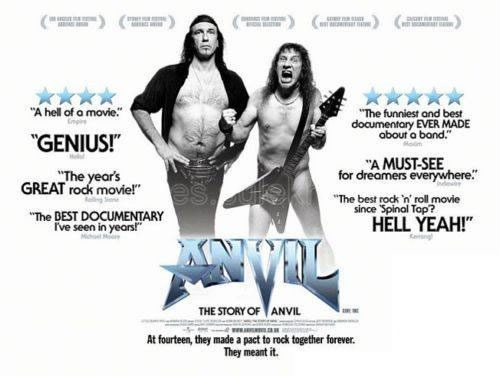anvil-the-story-of-anvil.jpg