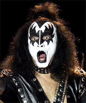 gene simmons - makeup.jpg