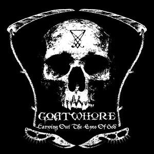 goatwhore_cover.jpg