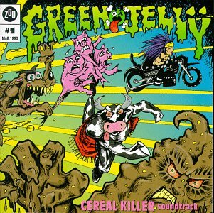 green jello - cereal killer.jpg
