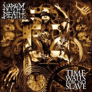 napalm_death_-_time_waits_for_no_slave.jpg