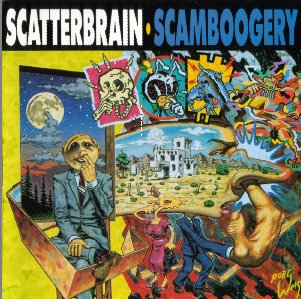 scatterbrain - scamboogery.jpg