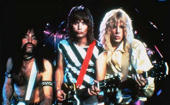 spinal tap - live.jpg