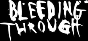 3106_logo.jpg