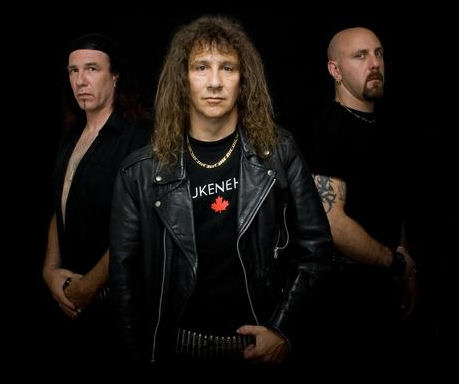 Anvil Band Pic.jpg