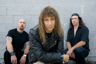 Anvil band photo2.jpg