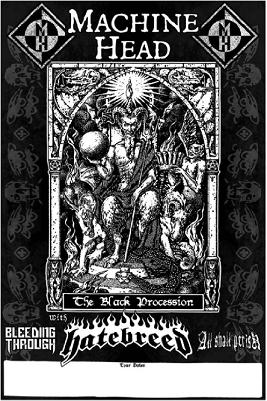 The+Black+Procession+TheBlackProcessionTourflyer+co.jpg