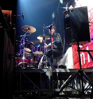 chorna rada_drummer.jpg