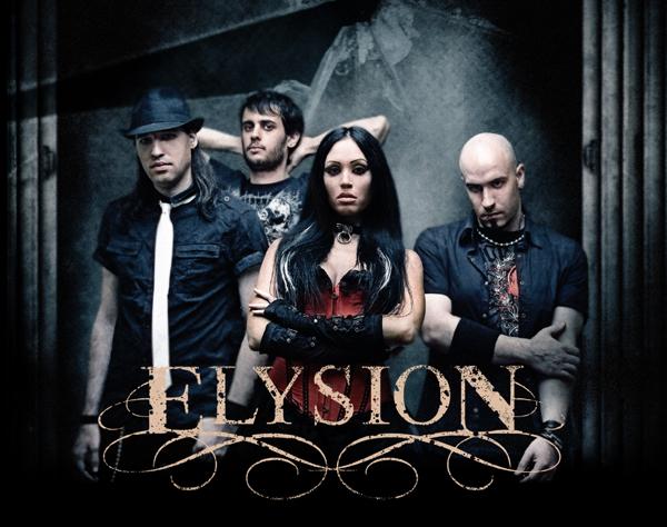 Elysion6.jpg