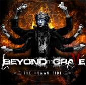 beyond the grave.jpg