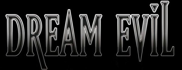 dream_evil_logo_1.jpg