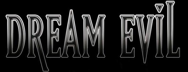 dream_evil_logo_1.jpg