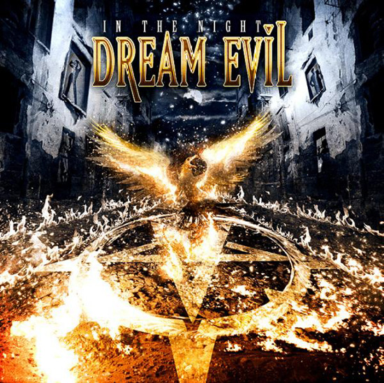 dream_evil_logo_3.jpg