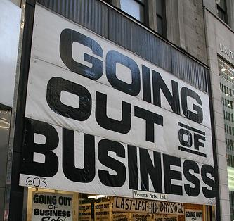 going-out-of-business.jpg