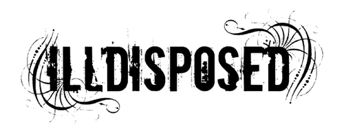 illdisposed-logo2_new_2.jpg