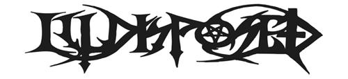 illdisposed-logo_2.jpg
