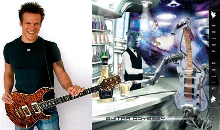 milan-polak-guitar-odyssey.jpg