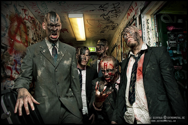 mr_death_promo_6.jpg