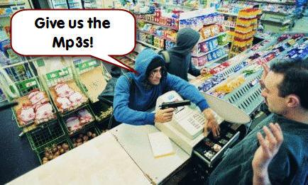 stealing2.jpg