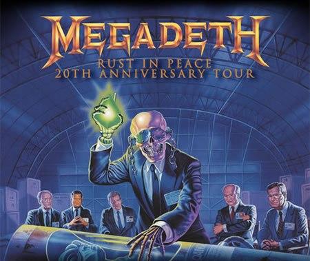 MegadethRustInPeace.jpg