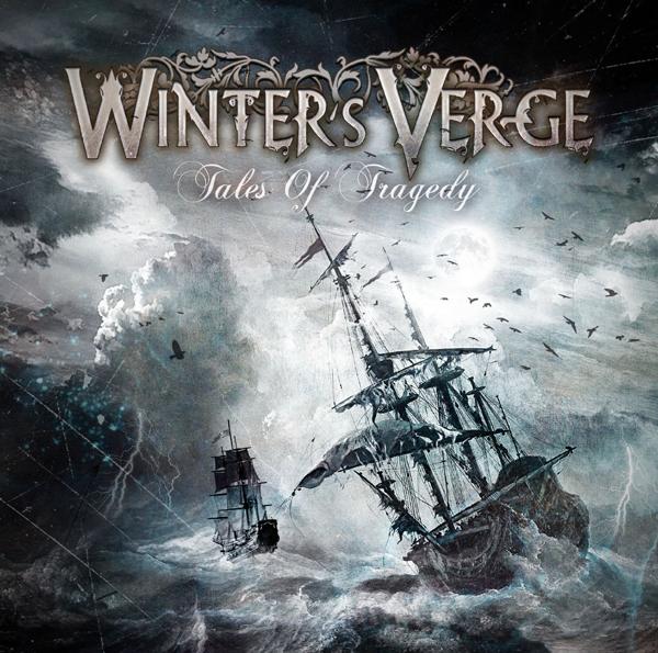 WintersVerge_ToT_cover.jpg