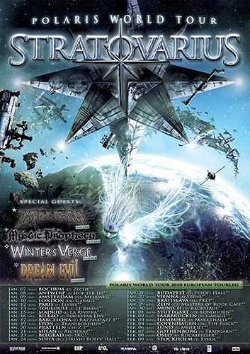 WintersVerge_promo_flyer.jpg