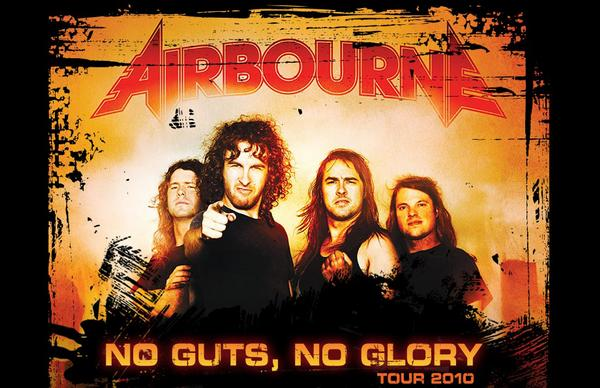 airbouren_flyer.jpg