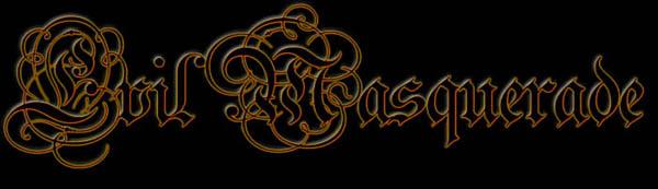 evilmasquerade_logo_1.jpg