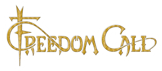 freedom_Call_Logo_2.jpg