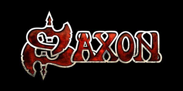 saxon_logo_1.jpg