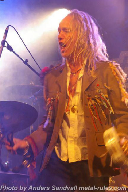 Karma_Cowboys_live_21.jpg