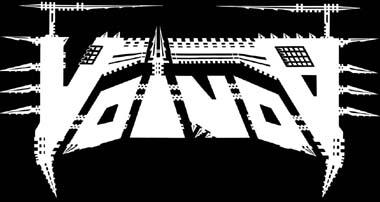 Voivod Logo.jpg