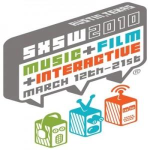 sxsw-2010.jpg