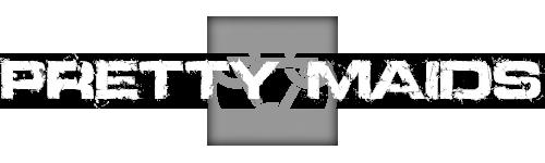 1197_logo.png