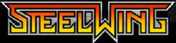 3540306077_logo.jpg