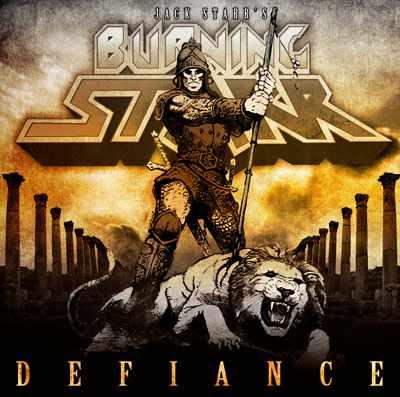 Burning Starr Defiance.jpg