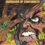 "Corrosion Of Conformity ""Animosity"""