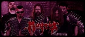 Magnus - 2010