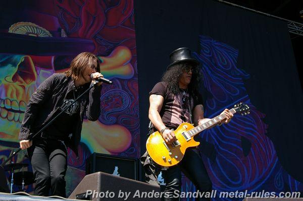 Slash_live_7.jpg