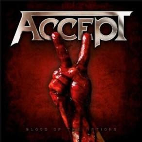 acceptblood