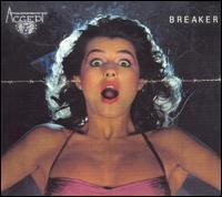 cdbreaker.jpg
