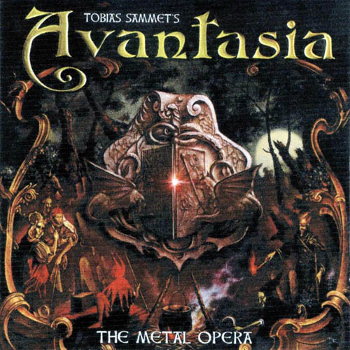 cover_avantasia_2.jpg