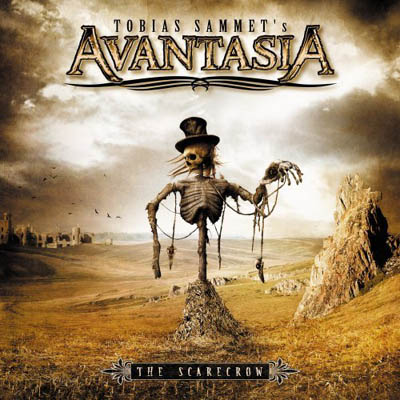 cover_avantasia_3.jpg