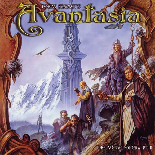 cover_avantasia_4.jpg