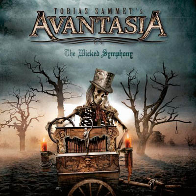 cover_avantasia_5.jpg
