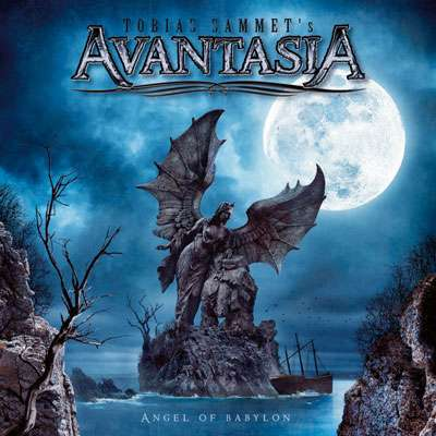 cover_avantasia_7.jpg