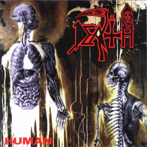 http://www.metal-rules.com/metalnews/wp-content/uploads/2010/06/death_human.jpg