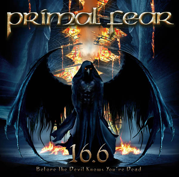 PRIMAL FEAR 16.6 COVER.jpg